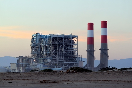 CEC Waives Air Pollution Rules in a Rush for New Diesel and Natural Gas Power